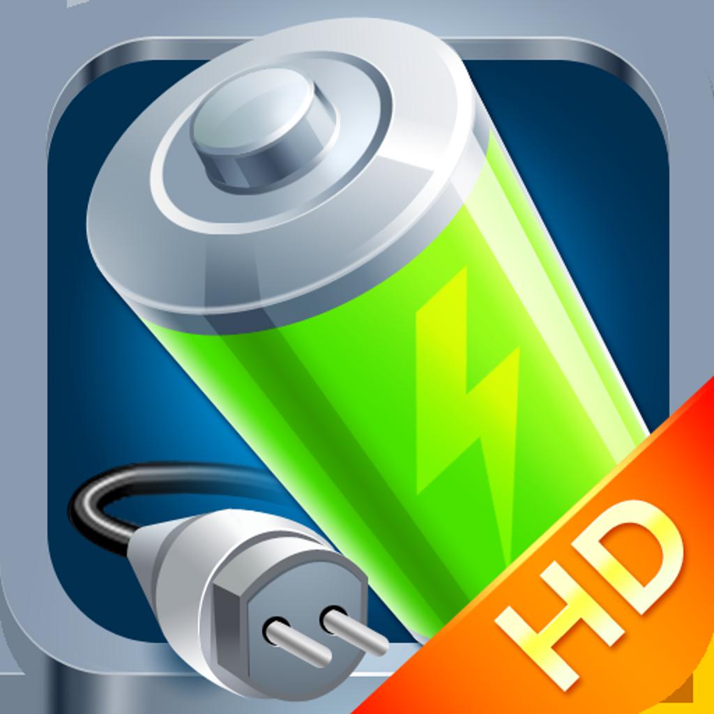 バッテリーセーバー-(Battery Saver)