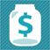 Expense Keep - Monthly Expense Tracker icon